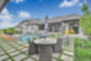 koehler_building_16529-070.jpg
