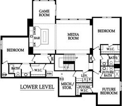Floor Plan LL Georgetown.png