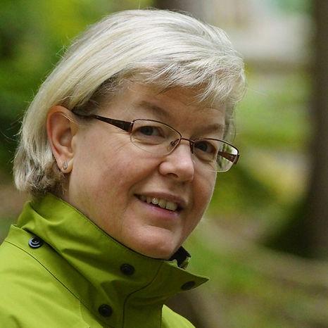 Barbara Antonsen