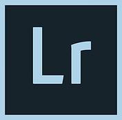 logo lightrrom.png