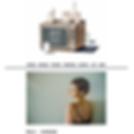Screen Shot 2020-03-02 at 7.33.53 PM.png