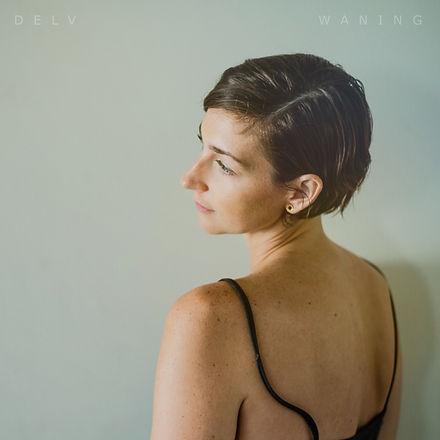 album cover 5.jpg