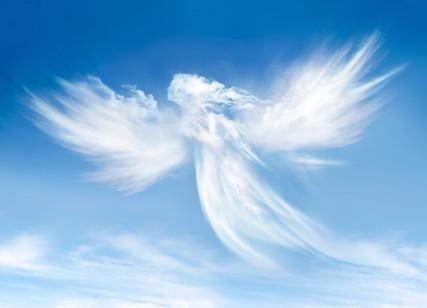Spirit Guides & Angels