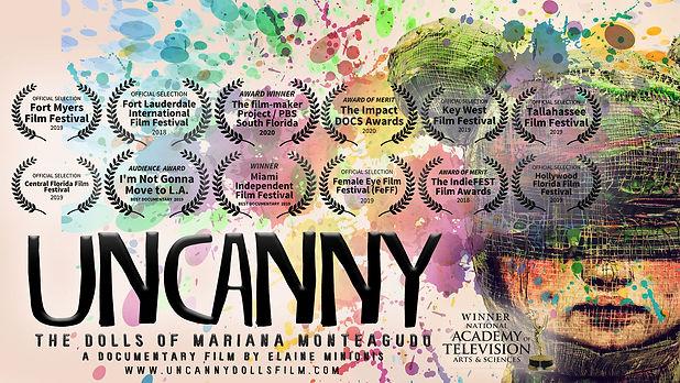 Poster UNCANNY EMMY WINNER.jpg