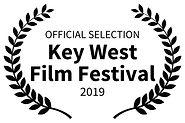 OFFICIAL SELECTION - Key West Film Festi