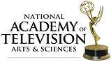 Emmy-Logo.jpg