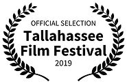 OFFICIAL SELECTION - Tallahassee Film Fe