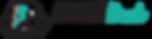 Logo of AVANTBark