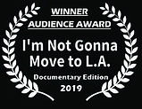 I'm no gonna move to LA 2 winner.jpg