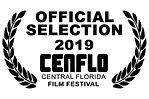 CENFLO_Laurel_Official_Selection2019.jpg