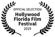 OFFICIAL SELECTION - Hollywood Florida F