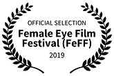 OFFICIAL+SELECTION+-+Female+Eye+Film+Fes