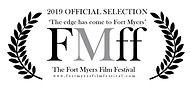 OFFICIALSELECTION2019FMFF a.jpg