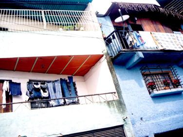 Nuestros Vecinos 14.jpg