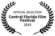 OFFICIAL SELECTION - Central Florida Fil