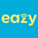 eazy-icon-logo.jpg