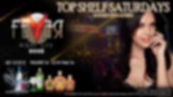 FeverNightClub_Saturdays2020.jpg