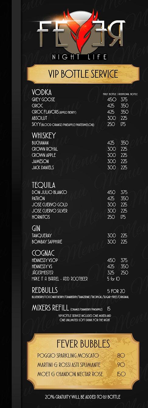 Fever_VIPWebsite menu.jpg