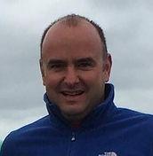 Wayne Humphrey - Chairman