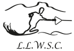 LLWSC_Logo_Transparent BLACK.png
