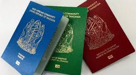 EU End to Passport Free Travel Big Boost for ABC?