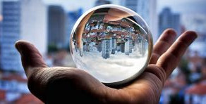 Acuity Market Intelligence's 2017 Crystal Ball