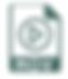 pdf-icon-gray.png