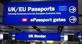 Whose to Blame for UK Biometric Border Debacle?