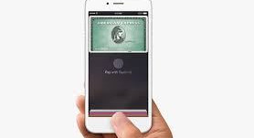 Retailers remain skeptical of ApplePay. Really?