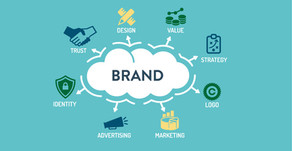 Branding in the age of Digital Marketing. Experience is not a substitute for Relationship.