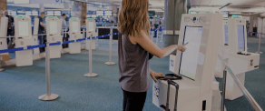 Automated Border Control Kiosks Reach 71 Installations at 59 International Airports and Cruise Termi