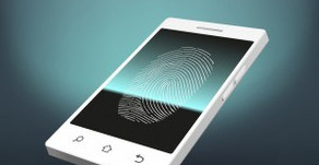 "Biometric Smartphones have officially gone ""Mainstream"""