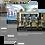 Thumbnail: ABC eGates, APC Kiosk, Biometric Boarding Bundle
