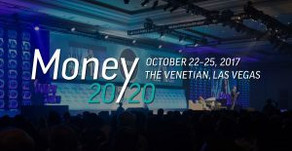 Biometric Musings from @Money2020