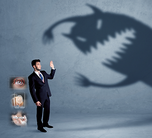 Taming the Authentication Beast: Simplifying and Enhancing the Customer Journey