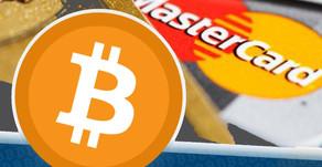 MasterCard Cries Fowl on Bitcoin!