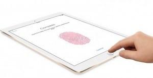 fingerprint-copying-touchID-690x356