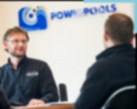 powerpools-homepageimg.png