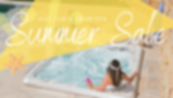 SUMMER SALE HOME PAGE BANNER.png