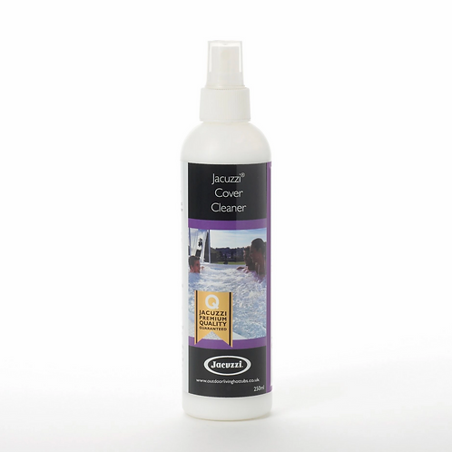 Jacuzzi® Cover Cleaner