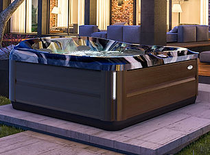 J-425-Hot-Tub-Lifestyle header-3.jpg