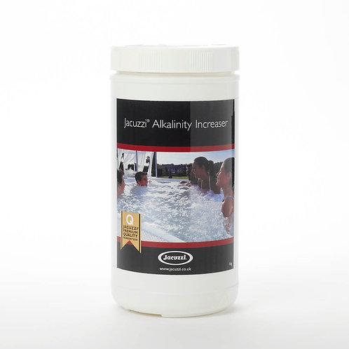 Jacuzzi® Alkalinity Increaser