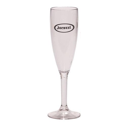 Jacuzzi® Champagne Flute