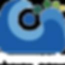 Powerpools Logo white (2).png