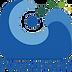 Powerpools Logo colour (2).png