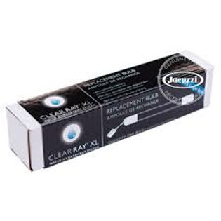 Jacuzzi® UV Bulb (6472-841)