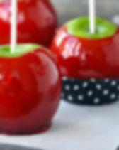 easy-homemade-candy-apples-recipe.jpg