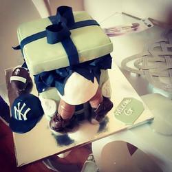 #itsaboy #mybabyboy #birthdayboy #boybab
