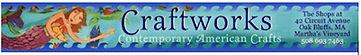 Craftworks Logo copy.jpg