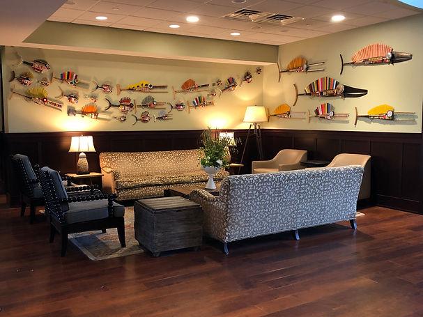 Inn at Harbor Shores-2 9.2020.jpeg